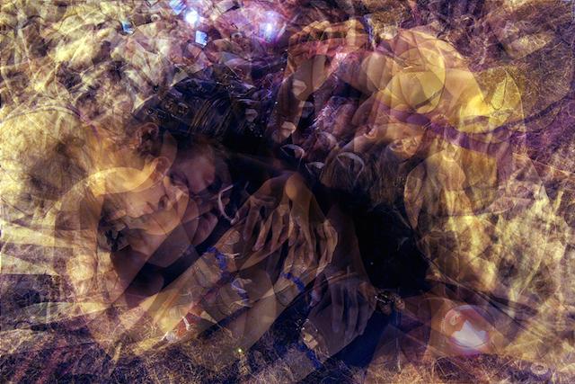 Cityscape-Superimpositions-by-Alessio-Trerotoli-11