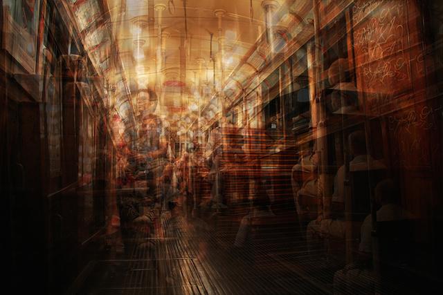 Cityscape-Superimpositions-by-Alessio-Trerotoli-12