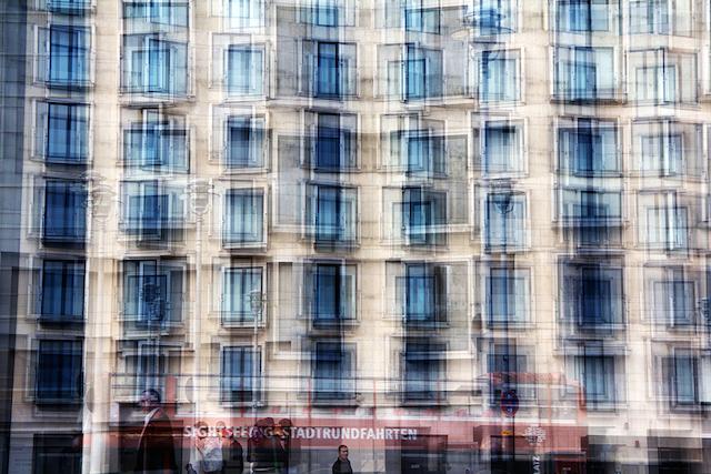 Cityscape-Superimpositions-by-Alessio-Trerotoli-14
