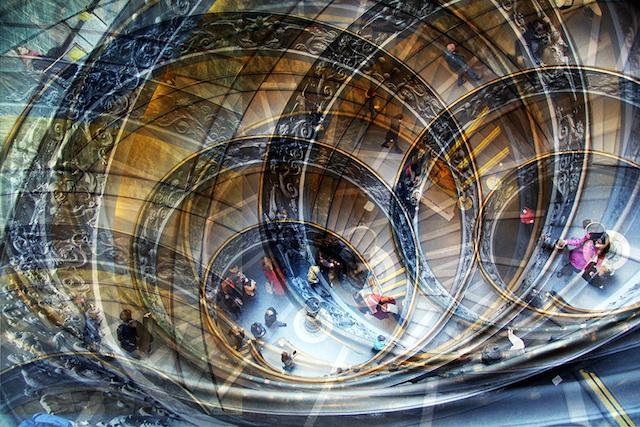 Cityscape-Superimpositions-by-Alessio-Trerotoli-15