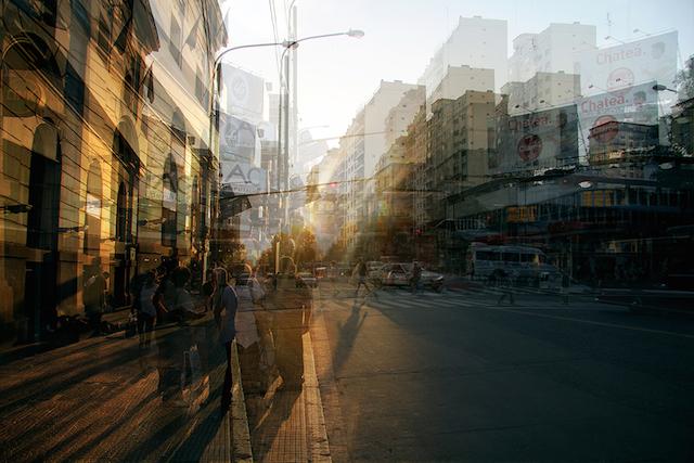 Cityscape-Superimpositions-by-Alessio-Trerotoli-16