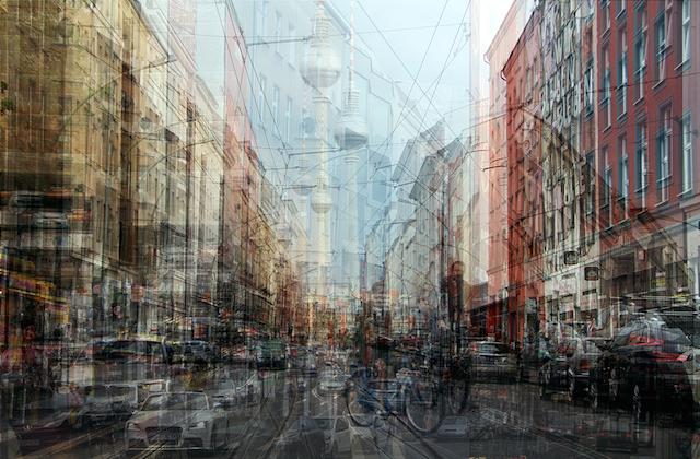 Cityscape-Superimpositions-by-Alessio-Trerotoli-17