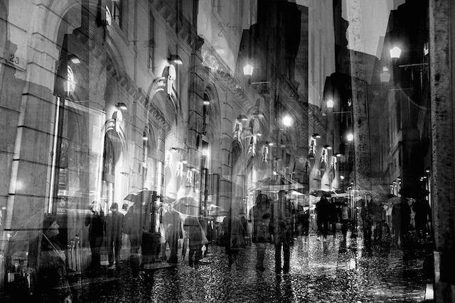 Cityscape-Superimpositions-by-Alessio-Trerotoli-18