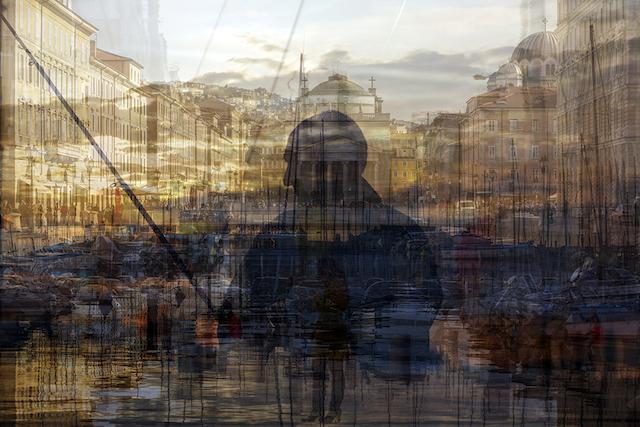 Cityscape-Superimpositions-by-Alessio-Trerotoli-20