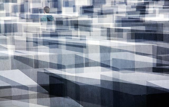 Cityscape-Superimpositions-by-Alessio-Trerotoli-8