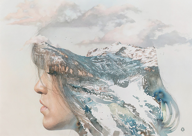 Double-Exposure-Paintings-1