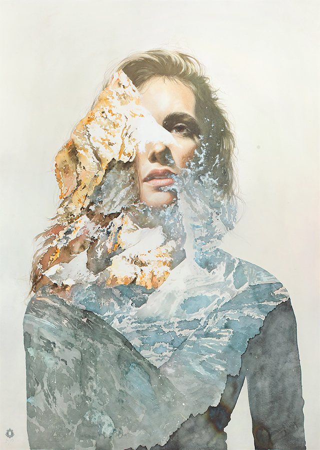 Double-Exposure-Paintings-4