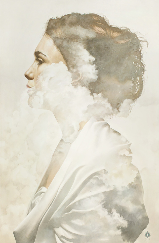 Double-Exposure-Paintings-6