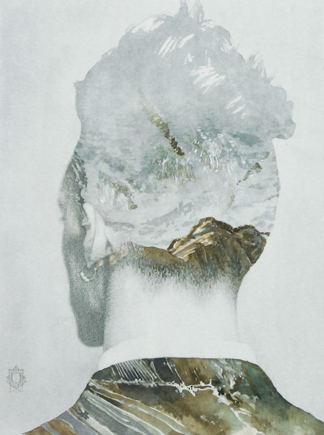 Double-Exposure-Paintings-7