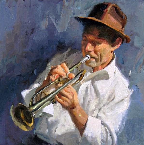 Eric-Bowman-_paintings_artodyssey-1