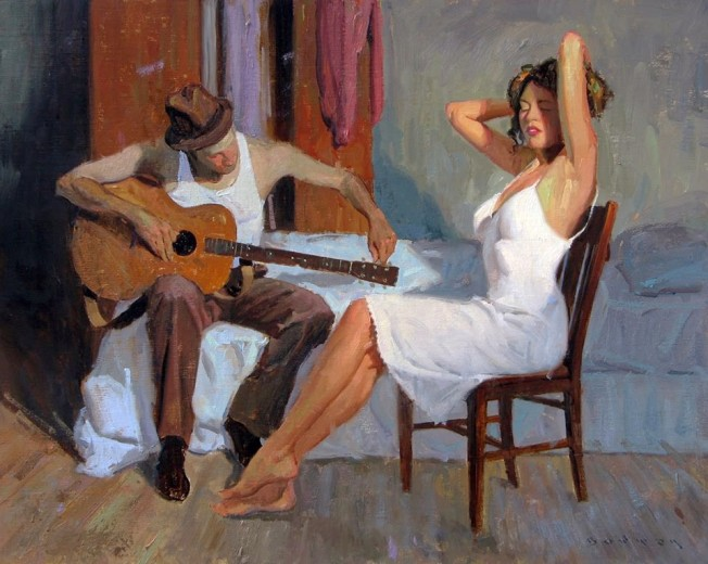 Eric-Bowman-_paintings_artodyssey-11-652x520