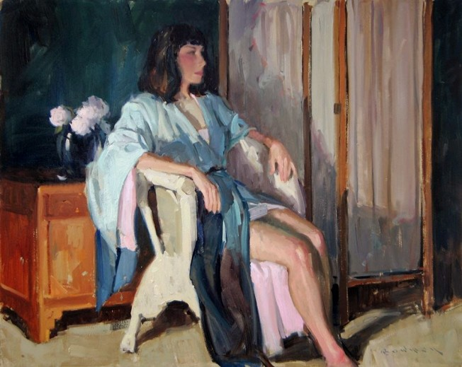 Eric-Bowman-_paintings_artodyssey-13-652x519