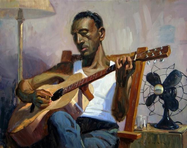 Eric-Bowman-_paintings_artodyssey-14-652x514