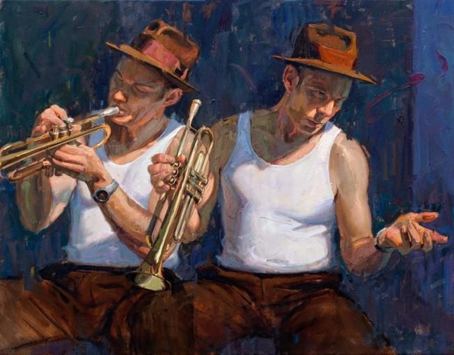 Eric-Bowman-_paintings_artodyssey-15-652x510