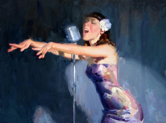 Eric-Bowman-_paintings_artodyssey-17-652x484