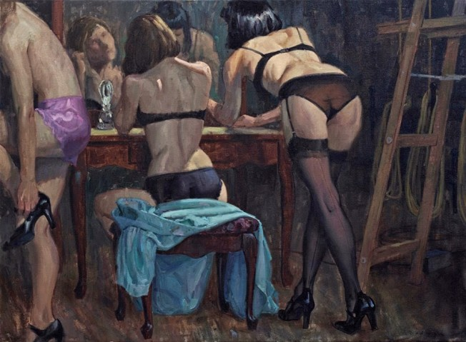 Eric-Bowman-_paintings_artodyssey-19-652x479