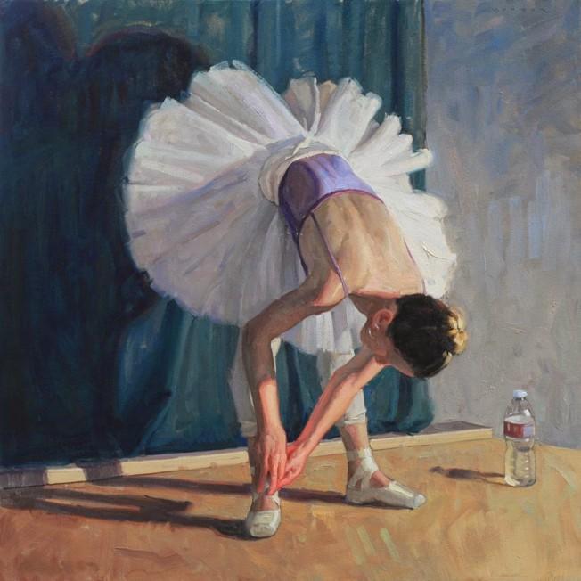 Eric-Bowman-_paintings_artodyssey-20-652x652