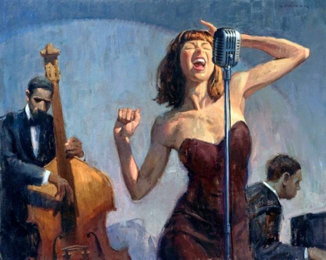 Eric-Bowman-_paintings_artodyssey-24-652x520