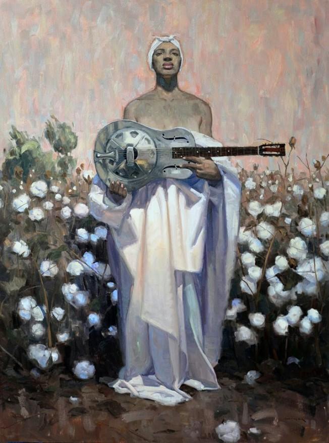 Eric-Bowman-_paintings_artodyssey-25-652x876