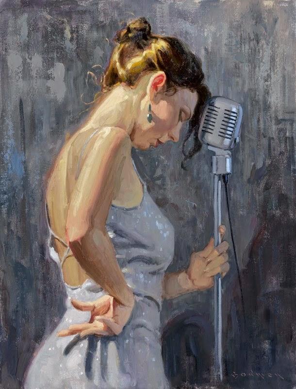 Eric-Bowman-_paintings_artodyssey-27