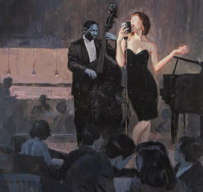 Eric-Bowman-_paintings_artodyssey-3-652x616