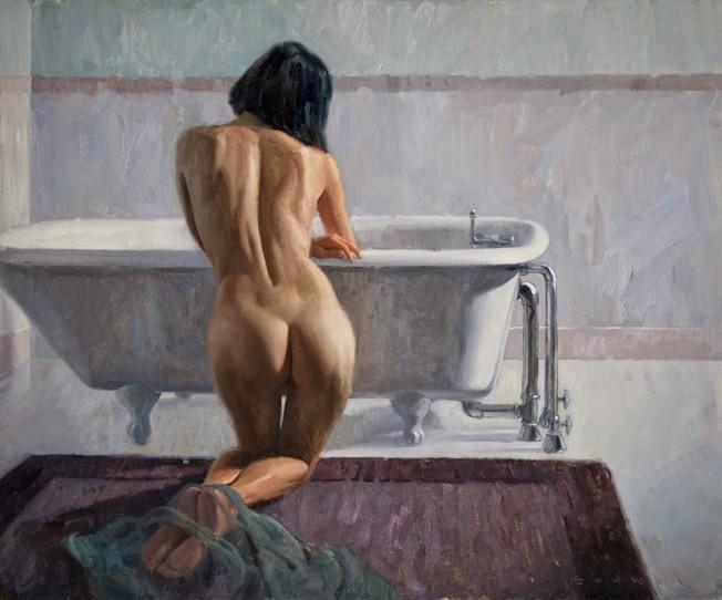 Eric-Bowman-_paintings_artodyssey-4-652x542