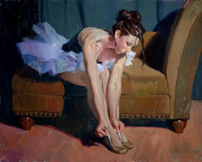 Eric-Bowman-_paintings_artodyssey-6-652x523