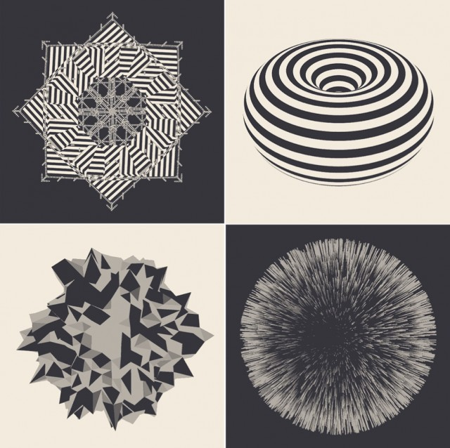 Geometric-Patterns-Animated-GIF_0-640x638