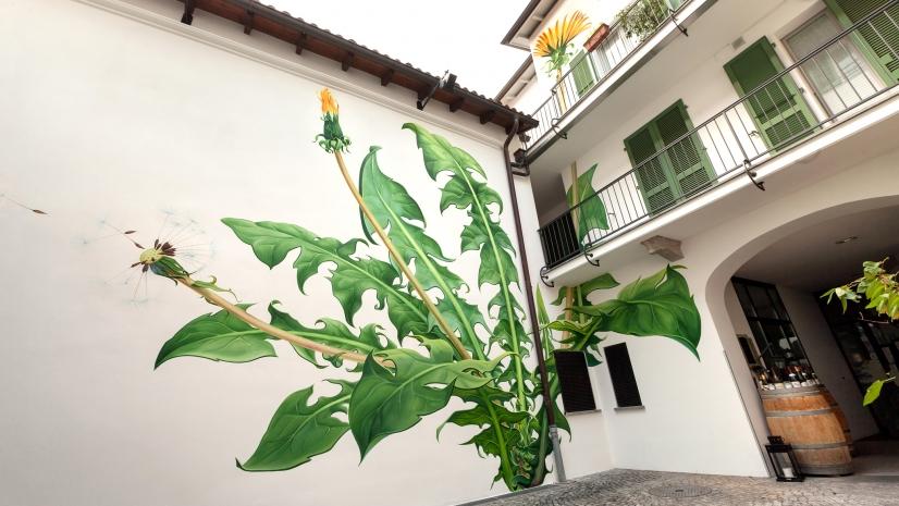 Mona Caron Weed alternopolis (3)