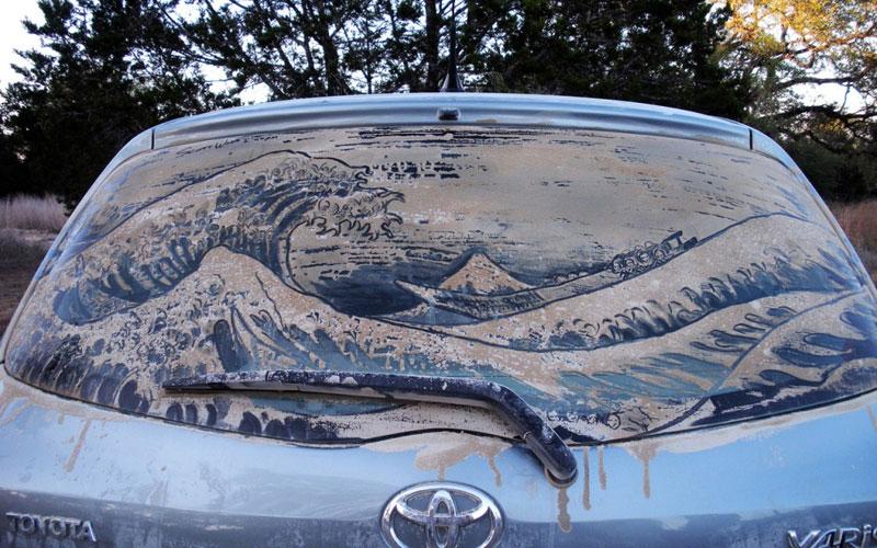 dirty-car-art-by-scott-wade-10
