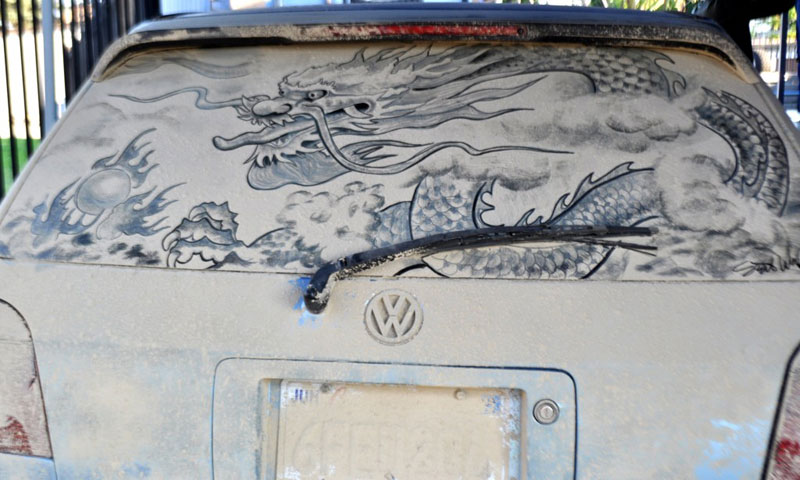 dirty-car-art-by-scott-wade-12