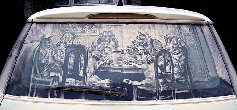 dirty-car-art-by-scott-wade-13