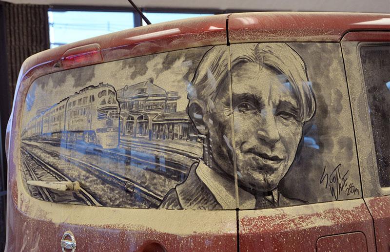 dirty-car-art-by-scott-wade-14