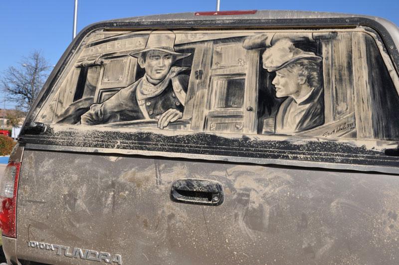 dirty-car-art-by-scott-wade-15