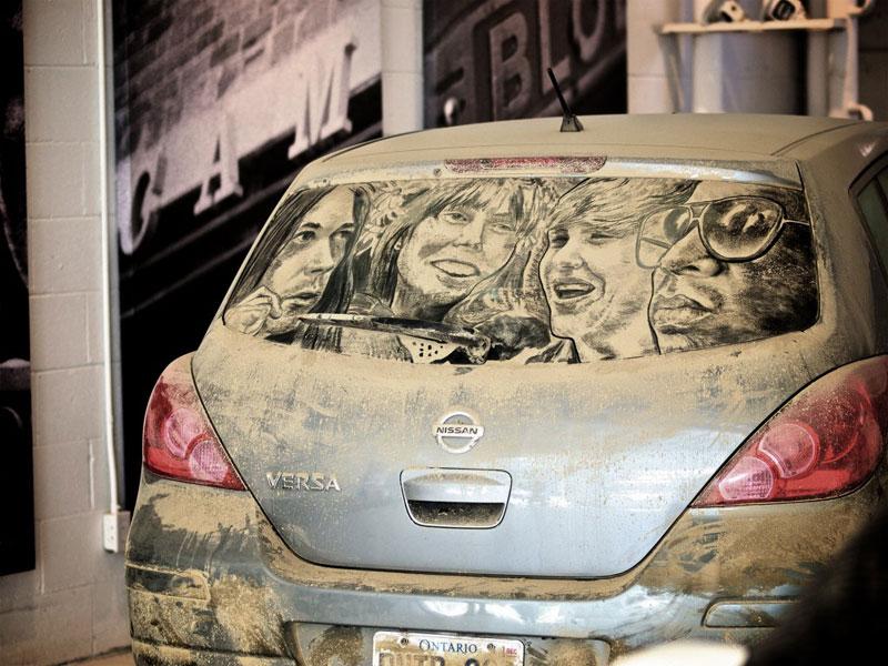 dirty-car-art-by-scott-wade-2