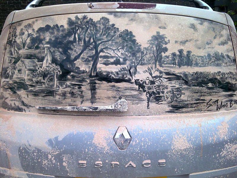 dirty-car-art-by-scott-wade-3