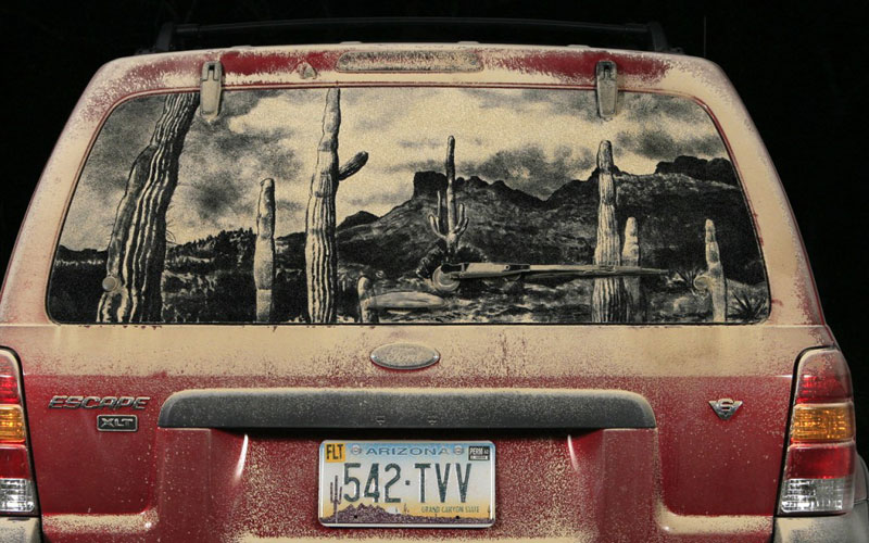 dirty-car-art-by-scott-wade-4