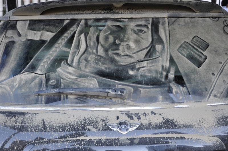dirty-car-art-by-scott-wade-5
