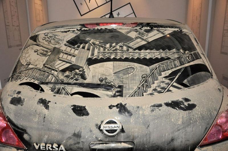 dirty-car-art-by-scott-wade-6
