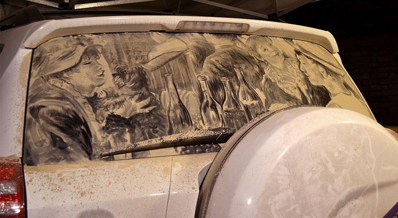 dirty-car-art-by-scott-wade-7