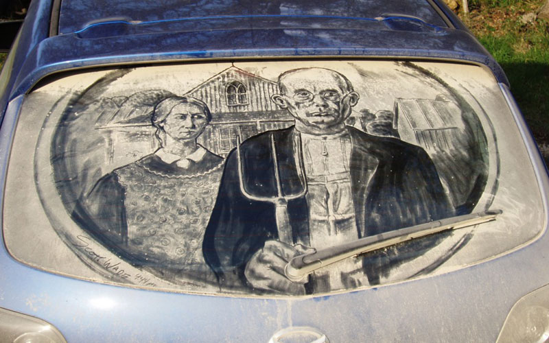 dirty-car-art-by-scott-wade-9