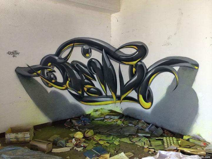 odeith10