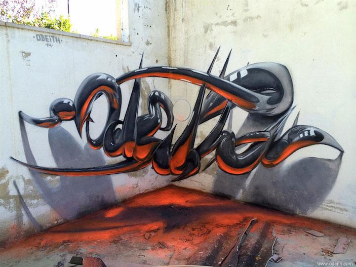 odeith2