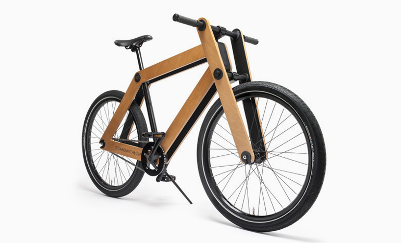 sandwichbikes-flat-pack-wooden-bicycles-alternopolis (1)