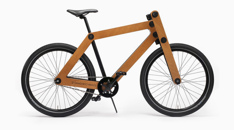 sandwichbikes-flat-pack-wooden-bicycles-alternopolis (2)