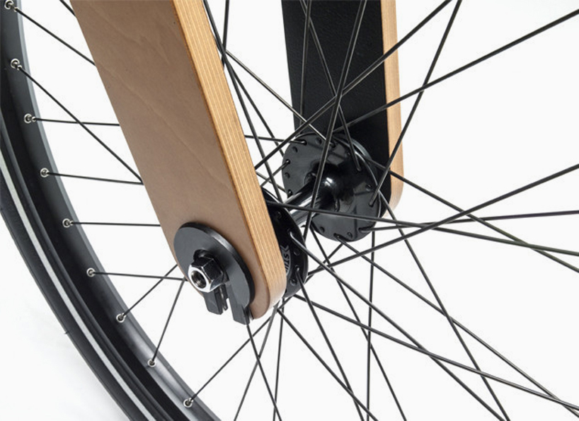 sandwichbikes-flat-pack-wooden-bicycles-alternopolis (6)