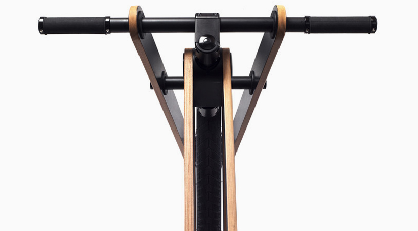 sandwichbikes-flat-pack-wooden-bicycles-alternopolis (7)