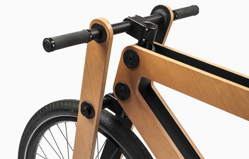 sandwichbikes-flat-pack-wooden-bicycles-alternopolis (8)