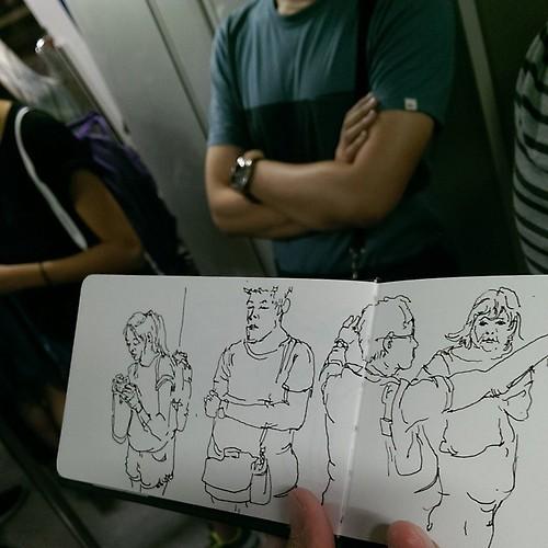 sketch_9