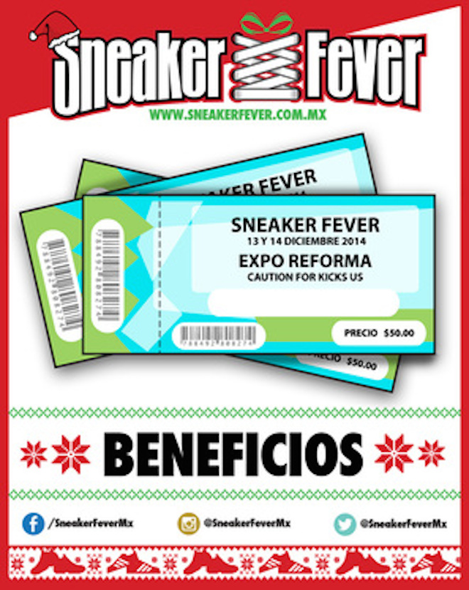 sneakers-fever-invierno-2014-2